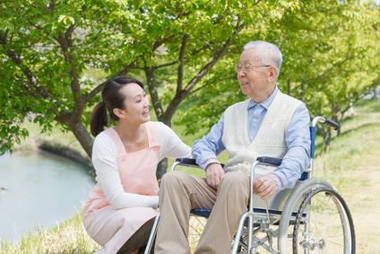 mesothelioma caregiving