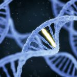 New Genetic Catalog Could Help Mesothelioma Patients