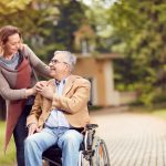 Tips to Ease Cancer Caregiver Stress