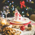 5 Ways to Help Mesothelioma Caregivers Enjoy the Holidays