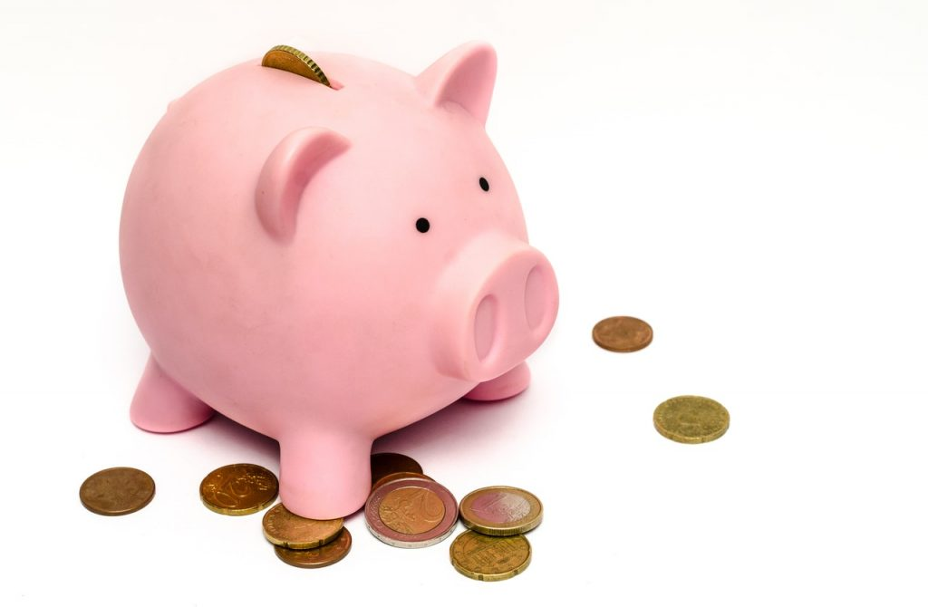 mesothelioma treatment costs
