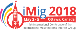 international mesothelioma interest group